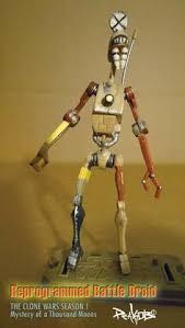 punisher marvel legends custom figure figure