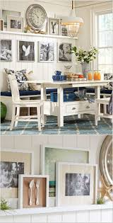 15 amazing dining room makeover ideas