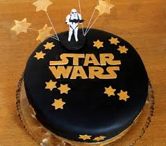 starwars cake s sugar flower page 5 of 6 a about