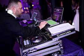 wedding djs orlando wedding djs soundwave entertainment led lighting