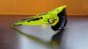aliexpress jawbreaker aliexpress foakley jawbreaker glasses youtube
