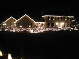 christmas lights videos updated the welcome matt