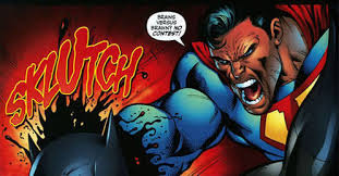 Superman Better Than Batman Memes - 7 ways batman is objectively better than superman