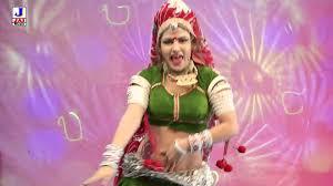 bolã ro mariage rajasthani songs vijay nagar ro daru hd rajasthani