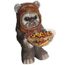 star wars halloween costumes halloween costumes official costumes