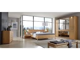 erle schlafzimmer schlafen alabama schlafzimmer set 3 in erle teilmassiv wiemann