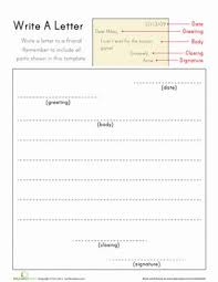 83 letter grade 1000 images about the thinking cap on pinterest