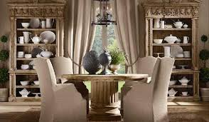 interior home accessories interior how to decorate a table dining furniture and home