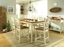 raymour and flanigan dining room sets raymour flanigan dining room sets createfullcircle