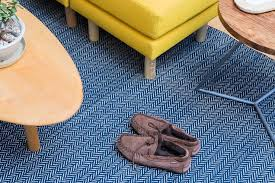 Area Rugs Blue The Best Area Rugs 300 Reviews By Wirecutter A New York
