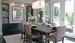 Dining Room Fixture Prodigious Used Dining Room Chandeliers Tags Dining Room