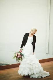wedding dress photography fab bridal alternatives to the white wedding dress hey wedding