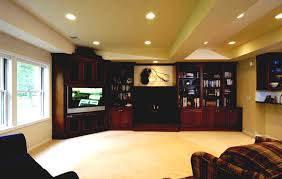 Unfinished Basement Ideas On A Budget Chic Unfinished Basement Design Ideas Free Designs Unfinished