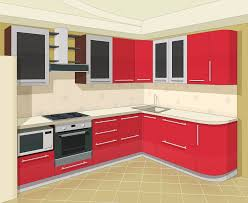 best software to design kitchen cabinets interactive kitchen design tools and programs lovetoknow