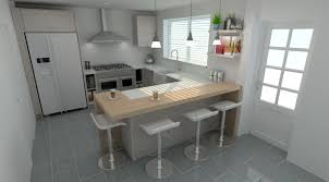 german kitchen designers modern kitchen design schuller german kitchen in finca norma budden
