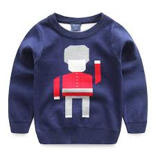 toddler sweaters sweatshirts blouse