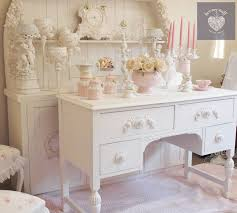 Shabby Chic Hall Table by 75 Best Romantic Shabby Chic Creations By Luv My Stuff