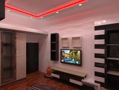 interior design work from home interior design work from home 100 images 641 best interior