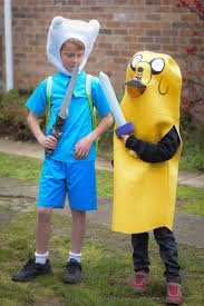 hire halloween costumes the 25 best costume hire ideas on pinterest dance