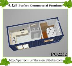 Fast Food Restaurant Floor Plan Prefab Outdoor Container Coffee Booth Kiosk Fast Food Beverage