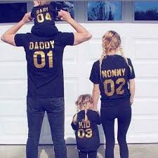 best 25 family shirts ideas on family reunion shirts