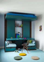 bureau d ado une chambre d ado façon chambre d adulte chambres minuscules