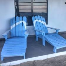 flip flop chairs flip flop chairs new way to design your home the robert gomez