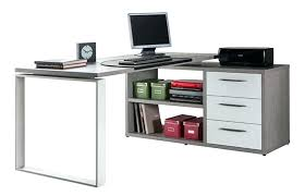 bureau d angle modulable bureau d angle modulable bureau d angle modulable bureau dangle