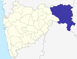 Nagpur division