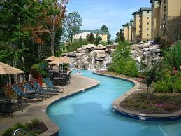 Residential Indoor Pool Indoor Pool Arcade Spa Lazy River Vrbo