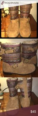 womens paw boots size 12 silver lilly paw slippers a special product just for