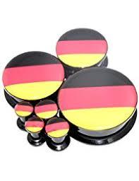 amazon black friday deutschland amazon com supreme clothing shoes u0026 jewelry