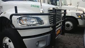 grille guards for trucks u0026 vans