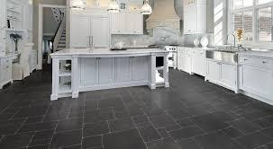 Inexpensive Kitchen Flooring Ideas Startling Kitchen Floors On Pinterest Kitchen Designxy Com