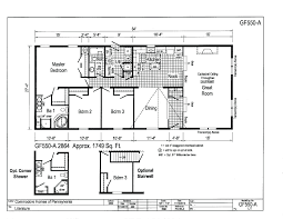 Smartdraw Tutorial Floor Plan by How To Draw A Floor Plan How To Draw A Floor Plan With Smartdraw