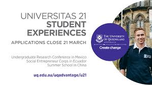 uq engineering thesis opportunities available with uq advantage itee students universitas21 2016 pp widescreen