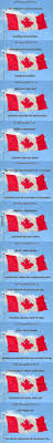 Canadian Flag History Facts Best 25 Canada Eh Ideas On Pinterest Canada Travel To Canada
