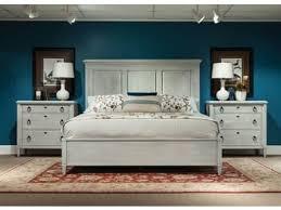 Defehr Bedroom Furniture 9 Best Bedroom Furniture Images On Pinterest Bedroom Sets