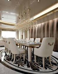 Luxury Dining Table And Chairs Luxury Dining Room Furniture Luxurious Dining Room Sets Gorgeous