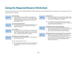 asset management a handbook for small water systems epa