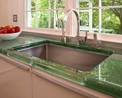 affordable kitchen countertop ideas inexpensive countertops options wonderful kitchen diy sasayuki com