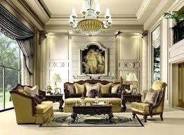 traditional formal living room furniture sets traditional formal furniture living room living room furniture traditional