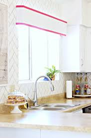 Inexpensive Kitchen Backsplash Doityo 1 An Home Interior Design Enthusiast Sosfreiradobugio Com