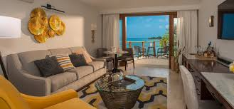 sandals negril luxury resort in negril jamaica sandals