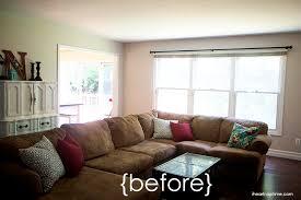 livingroom makeover living room makeovers unique living room makeover plain inside