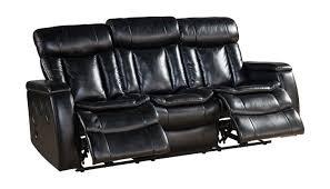noah reclining sofa home zone furniture living room