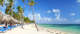 cheap caribbean holidays in 2017 2018 from gems
