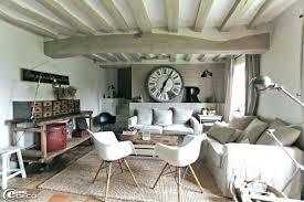 deco cuisine ancienne decoration cuisine pour appartement deco moderne dans maison