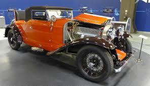 bugatti type 10 bugatti type 46 alain gayot photos gallery