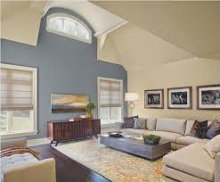 home interiors paint color ideas paint color ideas living room accent wall home decor arrangement ideas